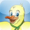 Casey Duck HD Image