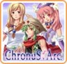 Chronus Arc Image