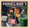 Minecraft: Nintendo Switch Edition Image