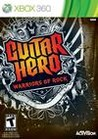 Guitar Hero: Warriors of Rock Image