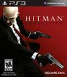 Hitman: Absolution Image