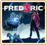 Fred3ric Image