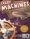 Crazy Machines: The Wacky Contraptions Game Image