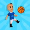 Ball Juggling - The Super Ball Juggler Image