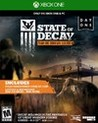 State of Decay: Year One Survival Edition Image