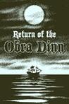 Return of the Obra Dinn Image