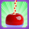 A Candy Apple Maker! HD Image