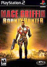 Mace Griffin Bounty Hunter Image