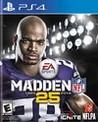 Madden NFL 25 Image