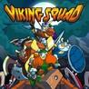 Viking Squad Image