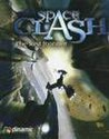 Space Clash The Last Frontier Image