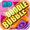 Doodle Bubble HD Image