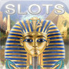 Golden Pharaoh Slots Image