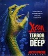 X-COM: Terror From the Deep Image