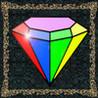 Diamond Pair Up Image