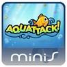 Aquattack!