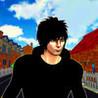 Tamil Game 3D Image