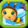 Bee Run: Survival Challenge Image