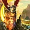 Monkey King ARC Image