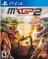 MXGP2: The Official Motocross Videogame Image