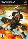 Thunderstrike: Operation Phoenix Image