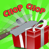 Chop Chop Christmas Image