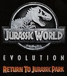 Jurassic World Evolution: Return to Jurassic Park Image