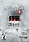 Fade to Silence Image