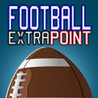 Football Extra Point Image