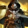 Dustwind: The Last Resort