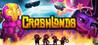 Crashlands Image