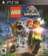 LEGO Jurassic World Image