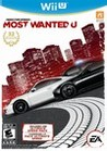 Need for Speed: Most Wanted U Image