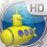 Yellow Submarine Undersea Adventure Image