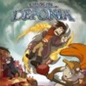 Chaos on Deponia Image