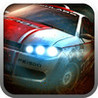 Rally Master Pro 3D Image