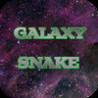GalaxySnake Image