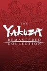 The Yakuza Remastered Collection
