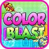 Kids Color Blast Image