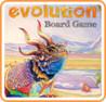 Evolution Board Game Image