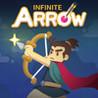 Infinite Arrow