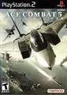 Ace Combat 5: The Unsung War Image