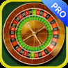 Real Roulette Pro Image
