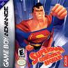 Superman: Countdown To Apokolips Image