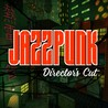 Jazzpunk: Director's Cut Image