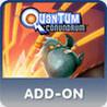 Quantum Conundrum: IKE-aramba! Image