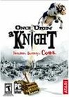 Once Upon a Knight Image