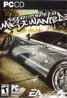 Need for Speed: Most Wanted Image