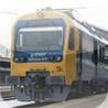 Rail Quiz Image