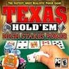 Texas Hold'Em: High Stakes Poker Image